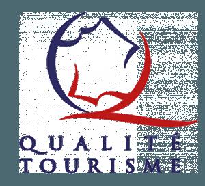 parc de loisirs à savenay en loire atlantique qualité tourisme